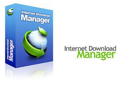 Xtreme Download Manager Free Download - Softlay