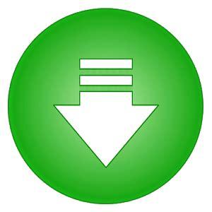 How to Resume a Download on Internet Explorer Chroncom