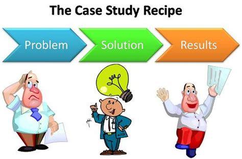 Common research paper topics Coolessaynet